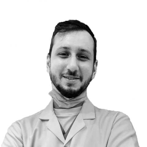 Dr-Rami-Alsosly