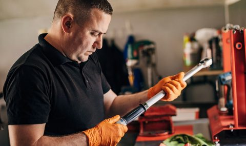 Mechanic Disposable Gloves Best Latex